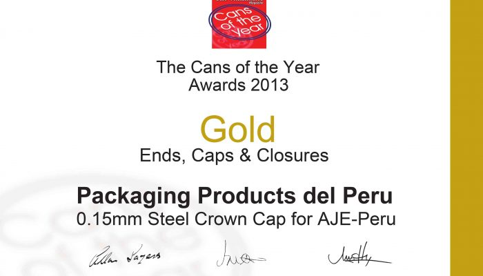 ANEXO 4_ECC Gold Packaging Products del Peru
